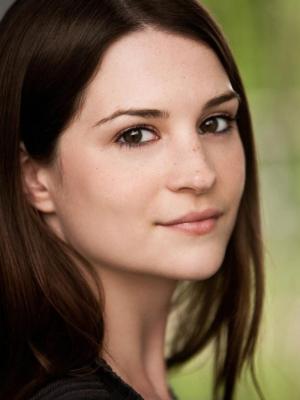 Elizabeth Nicholson