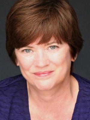 Nicola Borthwick