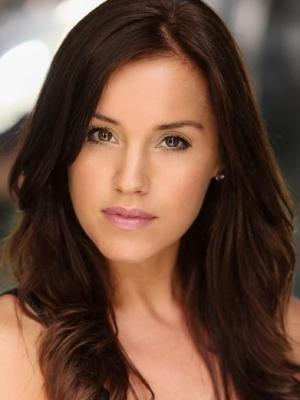 Katey Lockwood