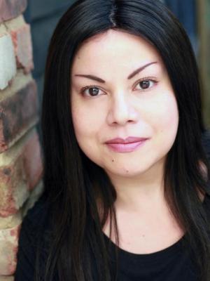 Marina Hussain-Leones