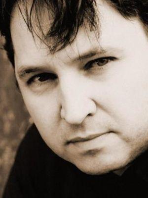 Nicolas Hunter-James