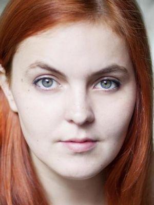 Samantha Lund