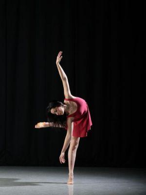 2013 Dance Photo 2 · By: John Pridmore