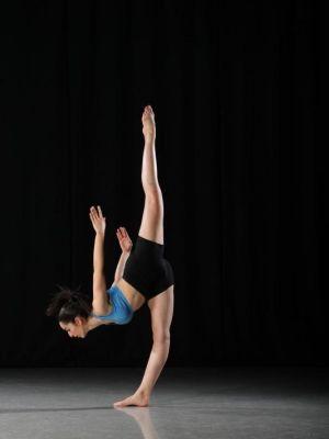 2013 Dance Photo 3 · By: John Pridmore