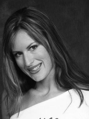 Angela Sheppard