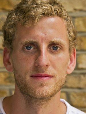 Michael Dorgan