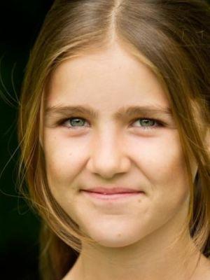 Caitlin Clancy