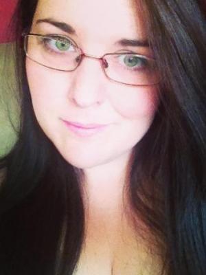 Kelly Jayne Gill