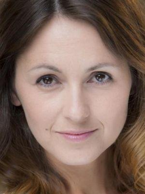 Rebecca Weeks