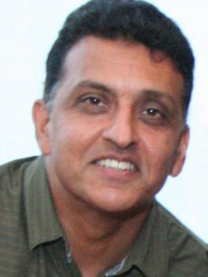 Sati Sohal