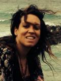 Celine Castillon