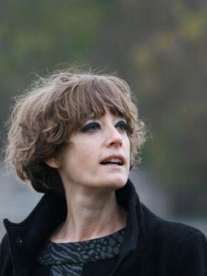 Gemma Lloyd