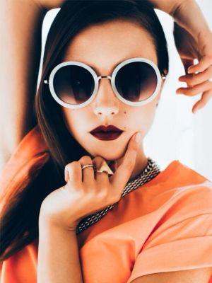2014 Glasses · By: Ondine