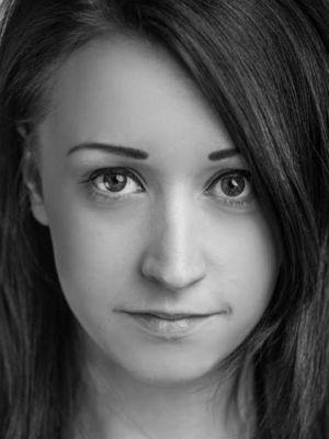 Lauren Houghton
