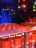 Ace Dome - Venue Manager · By: Pleasance Theatre