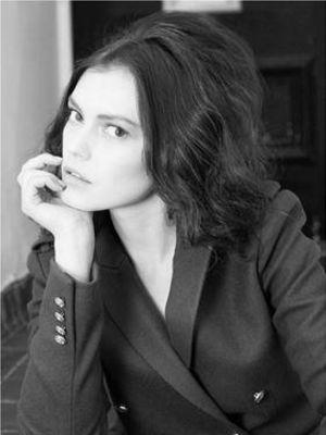 Luciana Andriano