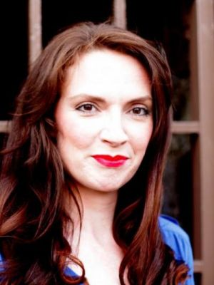 Katrina Blyth
