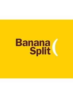 Banana Split Productions