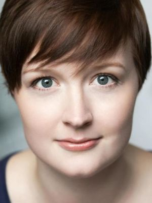 Hannah Emmett