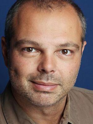 Salvatore Stella
