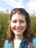 Dominika Visy