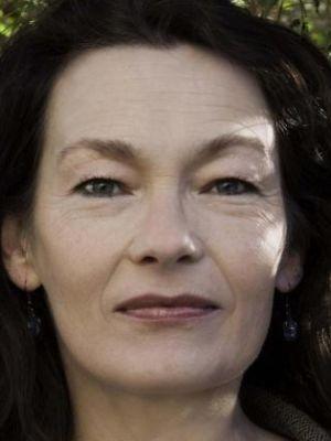 Katharine Blackshaw