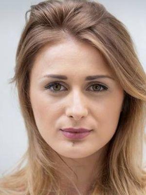 Alexandra Georgiana Dobirceanu
