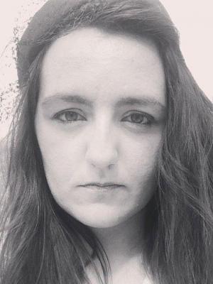 Hayleigh McGreene