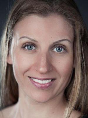 Cecillie Aclon