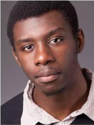 Michael Muyunda