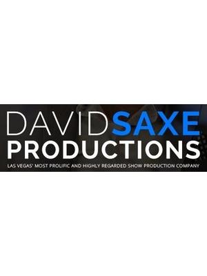 David Saxe Productions