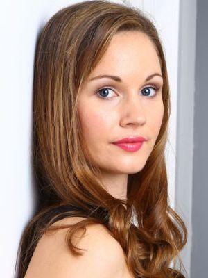 Faye Steiger