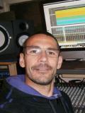 Javier Barrasa Sánchez