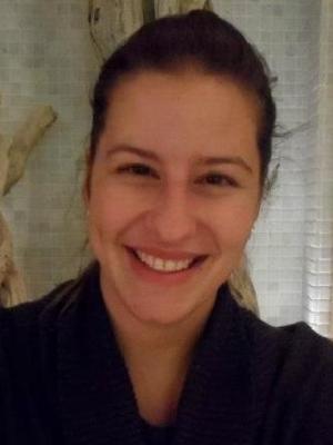 Laura Loughran