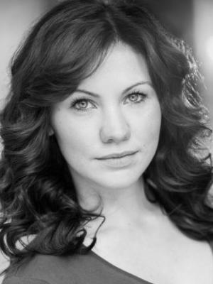 Gemma Beaton