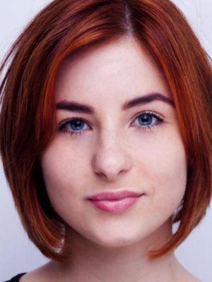 Isabella Cappelli
