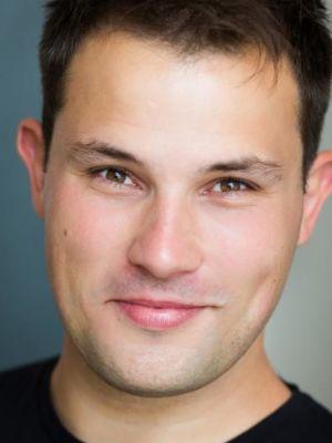 Adam Sowter