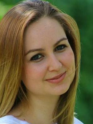 Emily Alice Nolan