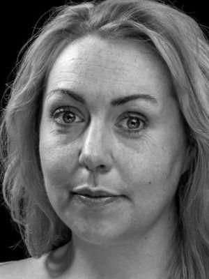 Kathryn Hegarty