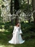 2014 Rivendell Bridal · By: Matthew Smith