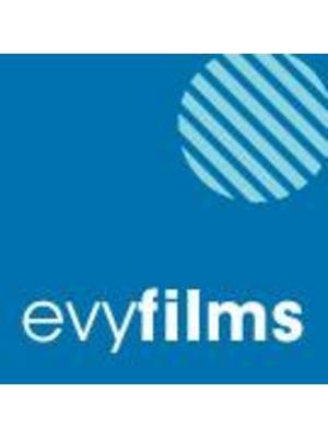 Evy Films