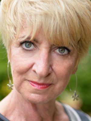 Sue Avison