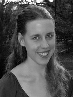 Ingrid Pierson