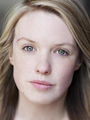 Kilcoyne Maggie