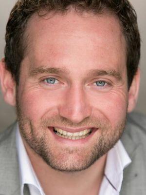 Gary Trainor