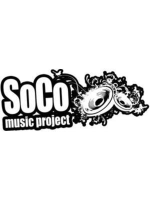 SoCo Music Project