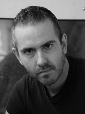 James Martin Charlton