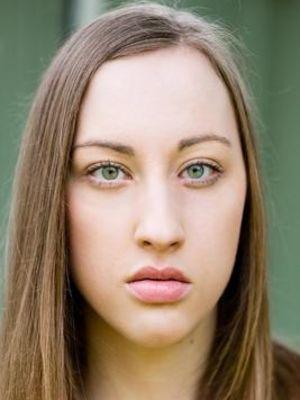 Hannah Swan