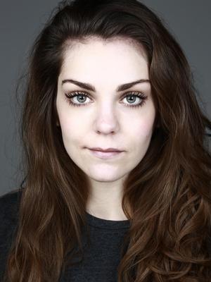 Francesca Heraghty-Smith