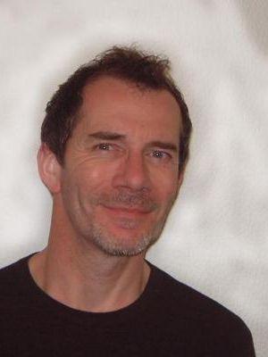 Peter Curtis